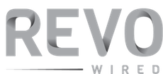 Revo Wired, LLC